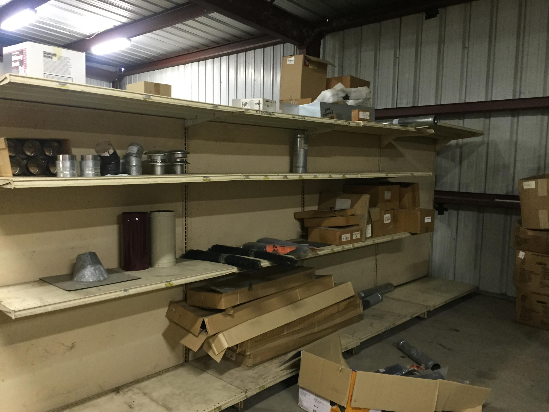 Longville commercial property for sale, 9804 HWY 171, Longville LA - $150,000