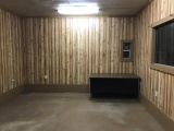 Longville commercial property for sale, 9804 US-171, Longville LA - $195,000