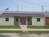 Merryville commercial property for sale, MAIN ST. HWY 110, Merryville LA - $39,900