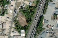 Leesville commercial property for sale, TBD S 4th St, Leesville LA - $699,900