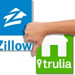 Trulia Zillow Reviews for Real Estate Agents