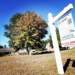 List your home for sale with DeRidder LA Real Estate
