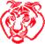 DeQuincy School District is home to the DeQuincy Tigers
