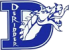 DeRidder School District is home to the DeRidder Dragons