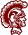 East Beauregard School District is home to the East Beauregard Trojans