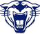 Leesville School District is home to the Leesville Wampus Cats