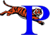 Pitkin School District is home to the Pitkin Tigers