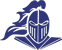 South Beauregard School District is home to the South Beauregard Knights