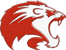Vinton School District is home to the Vinton Lions
