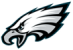 Rosepine School District is home to the Rosepine Eagles