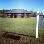 List your home for sale with DeRidder LA Real Estate