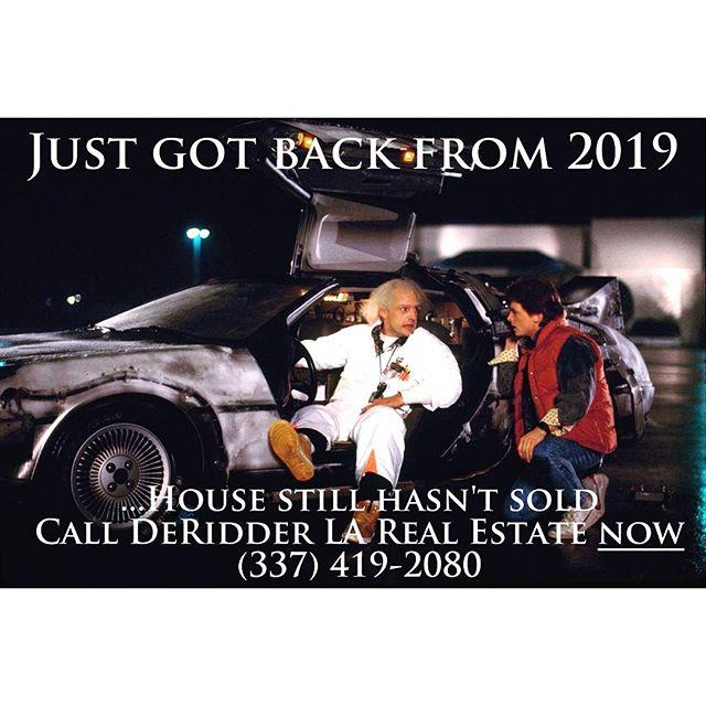 Call DeRidder LA Real Estate to get your home sold now. (337) 419-2080 DeRidder Leesville FortPolk DeridderHomes leesvillehomesforsale FortPolkHousing