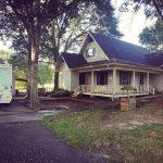 DeRidder LA Real Estate listing a home for sale