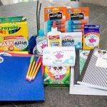 school supplies beauregard vernon parish