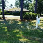 sell your house with DeRidder LA Real Estate